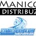 """Pasquale Saviano parla del futuro di alastor: """"Nessun fallimento. Pegasus e Manicomix si integreranno per fornire un servizio più funzionale"""""""