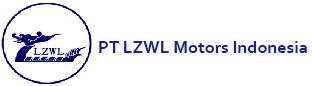 <img alt='Lowongan Kerja PT. LZWL Motor Indonesia' src='silokerindo.png'/>