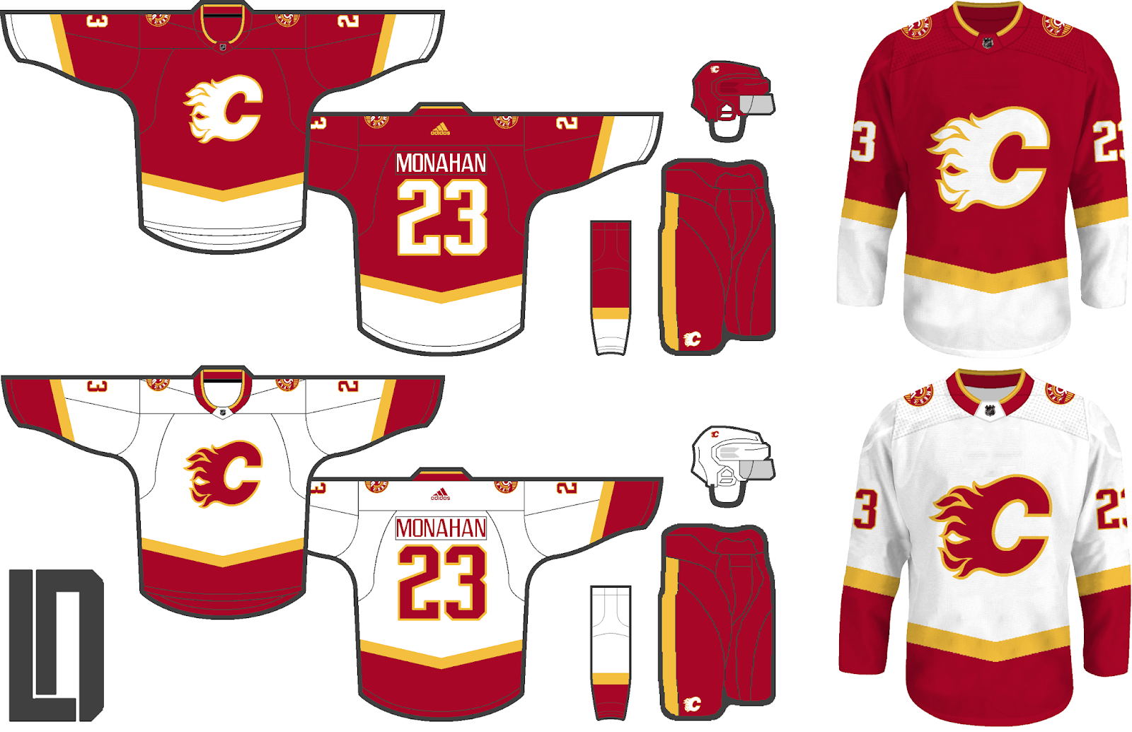 updated+flames.png