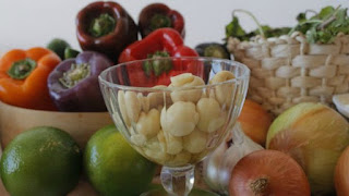 WHO suggests that Mediterranean diet is best in pregnancy