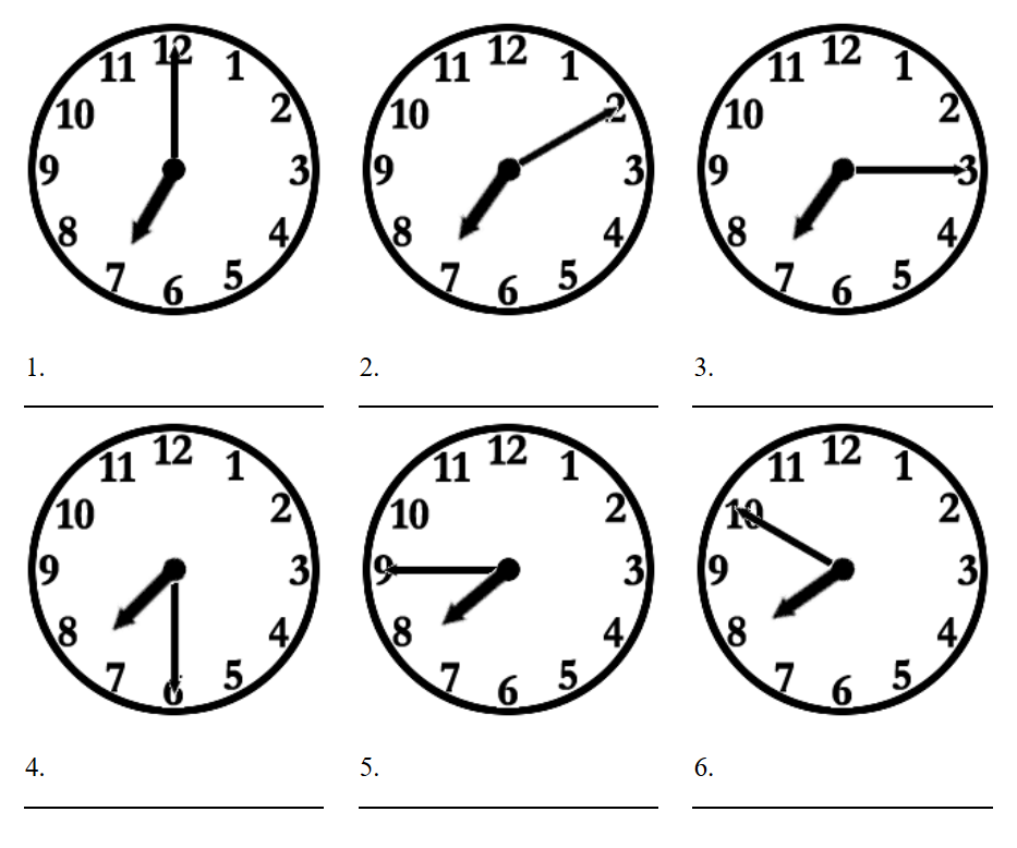 Mathayom 4 semester 2 made with the teachers corner httpsworksheets eteacherscornermake your owntelling timetelling time worksheet p ibookread ePUb