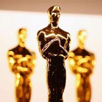 2019 Oscar Ödülleri Adayları