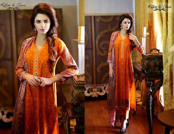 индийские платья модные в 2014 году фото