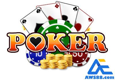 choi-poker-online-20171114