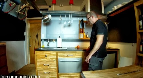08-Kitchen-Micro-Apartment-182-Square-Feet-17m²-Steve-Sauer-American-Engineer-www-designstack-co