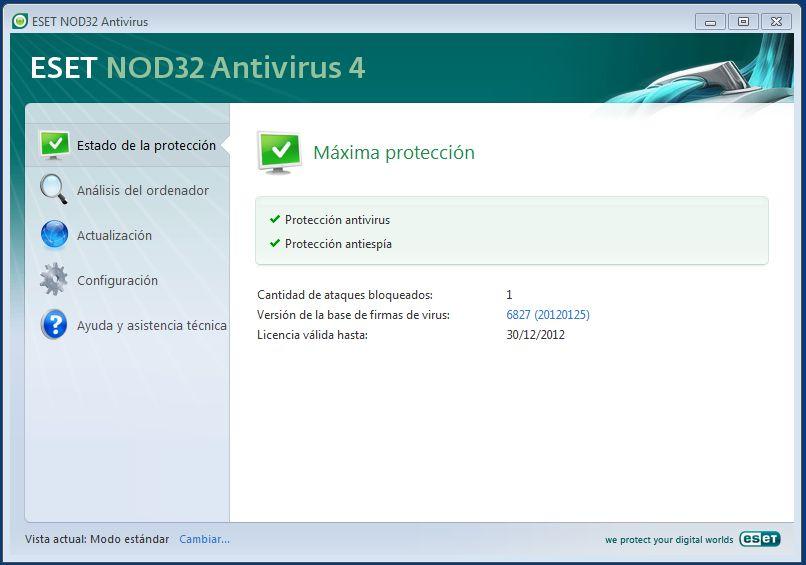 minodlogin 3.9.9.10 sin virus