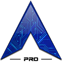 Arc Launcher HD v10.1 Pro APK