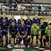 #Futsal – Na sua 3ª partida seguida como visitante, sub-20 do Time Jundiaí busca 1ª vitória