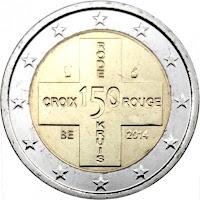2€ erikoiseuro