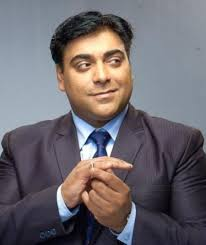 Ram Kapoor Family Wife Son Daughter Father Mother Age Height Biography Profile Wedding Photos