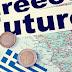 Ντιρκ Μίλερ «Mr Dax»: «Η Ελλάδα μπορεί να επιστρέψει σύντομα στα Μνημόνια» - Τίποτα δεν έχει αλλάξει
