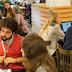 Gelderland Circular Challenge: meedenken over duurzame oplossingen