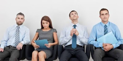 Cara lulus tes interview fikriwildannugraha.blogspot.com pertanyaan yang sering muncul tips lolos dengan mudah perusahaan dengan penghasilan tinggi wawancara kisi trik besok