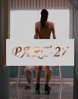 Клипы из фильмов. Часть-27. / Clips from movies. Part-27.
