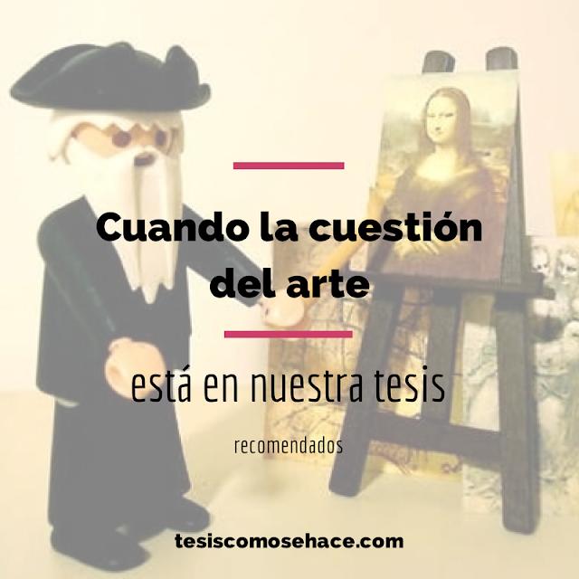 estetica la cuestion del arte, libro elena oliveras