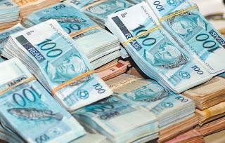 Municípios paraibanos podem receber R$ 125,6 milhões de apoio financeiro