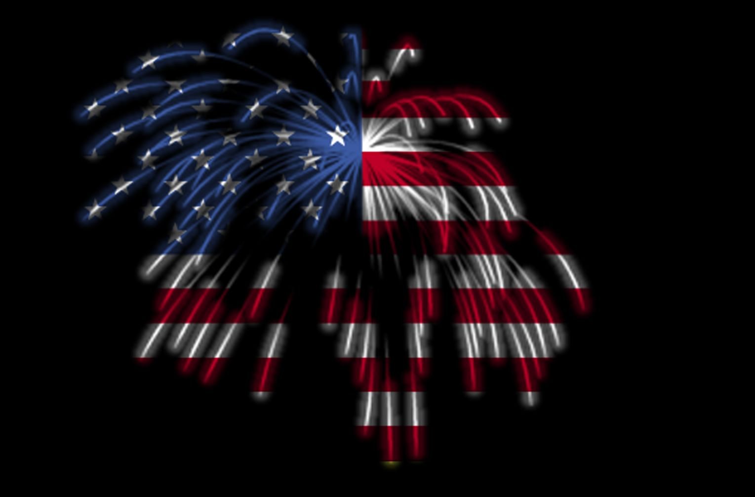 June 2016 ~ Happy Independence Day 2016 | Wishes, Pictures ...