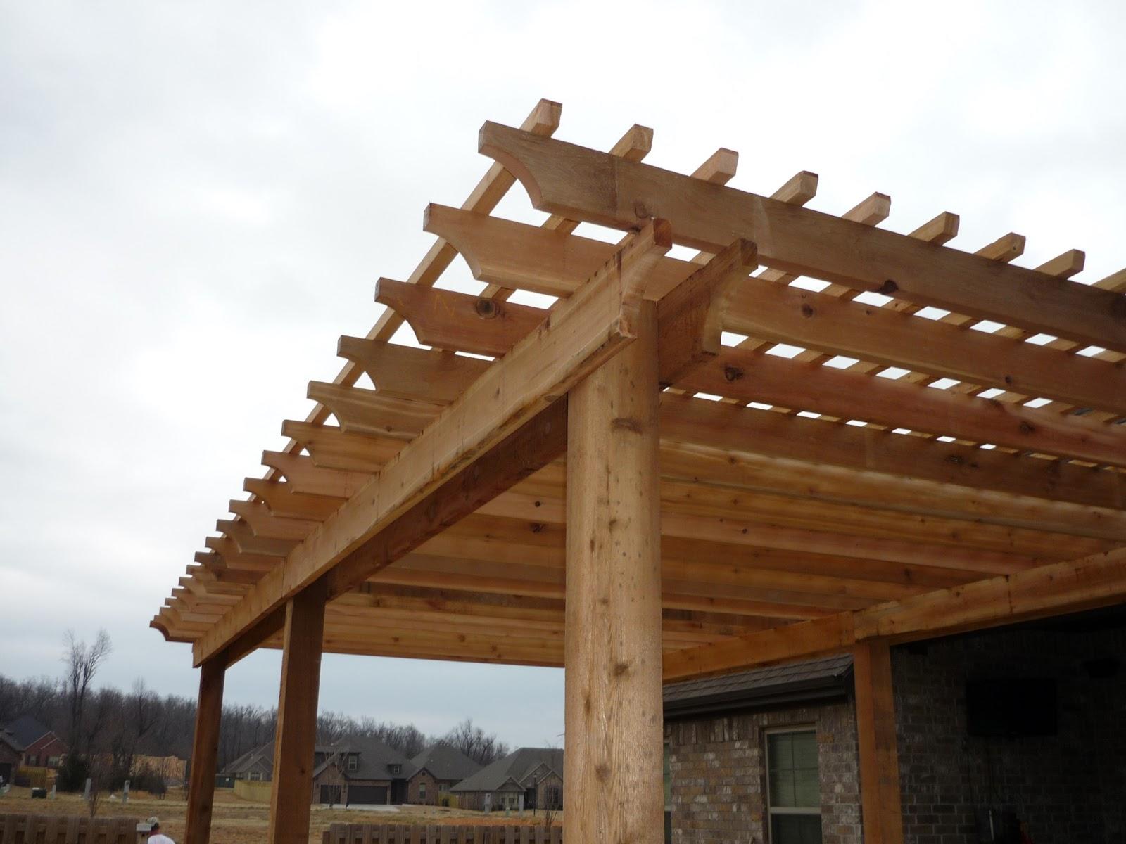 Nwa Decks Storage Building All Types Of Remodeling