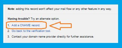 http://www.wikigreen.in/2015/10/how-to-verify-your-blog-or-website.html