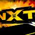 Willian Regal faz grande anúncio a respeito do NXT durante a Wrestlemania Axess