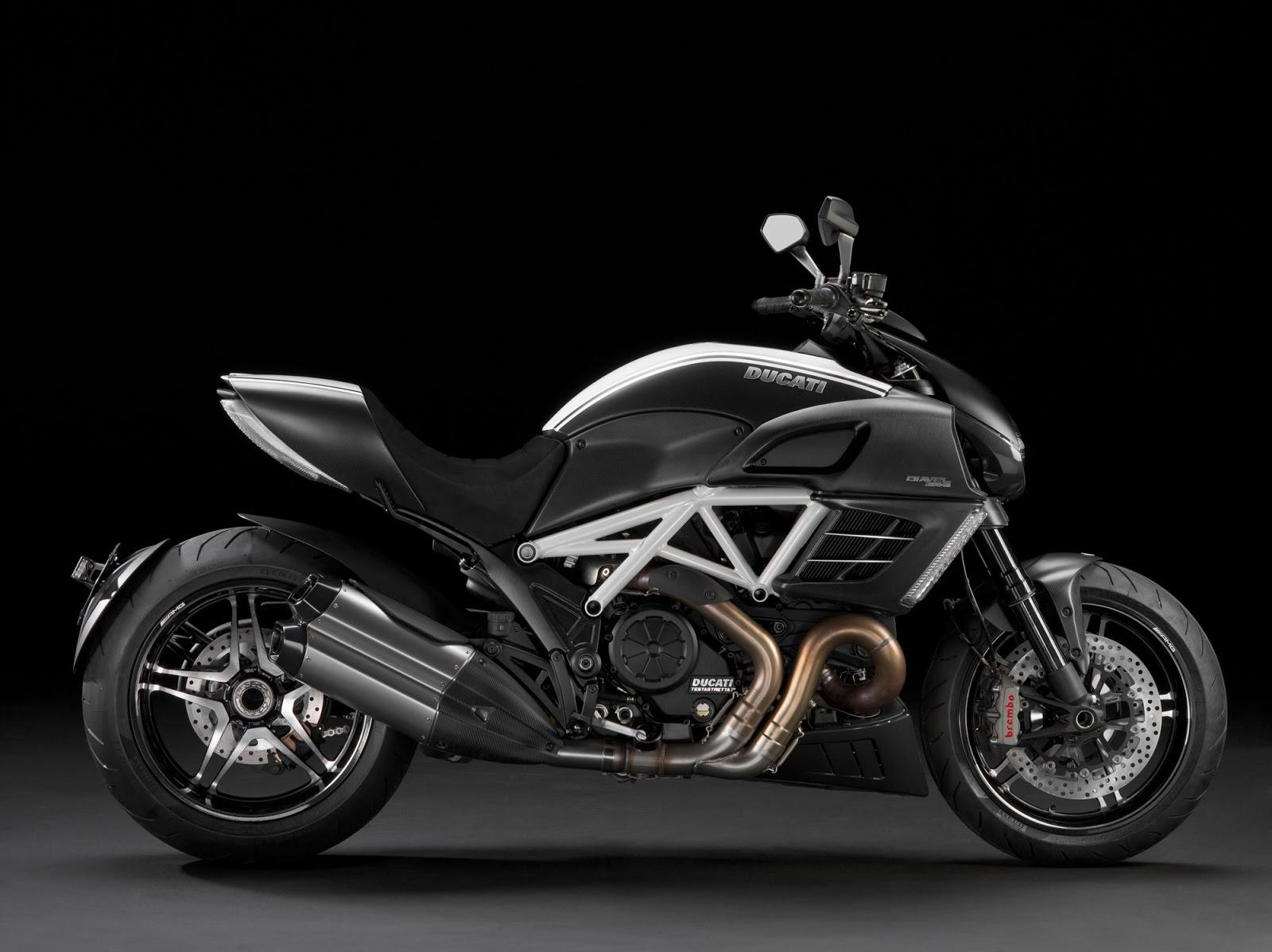 Ducati DIAVEL Diavel Motorbike Pinterest Colors Pearls and