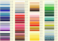 Натяжные потолки в Кропоткине каталог фото с ценами