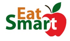 EAT SMART DIGITAL SCALE REVIEW + GIVEAWAY (ROCKIN' 30TH