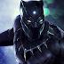 Pantera Negra ganha os primeiros Oscars para a Marvel