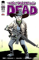 The Walking Dead - Volume 18 #104