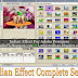 Indian Effect Complete Setup Free Download