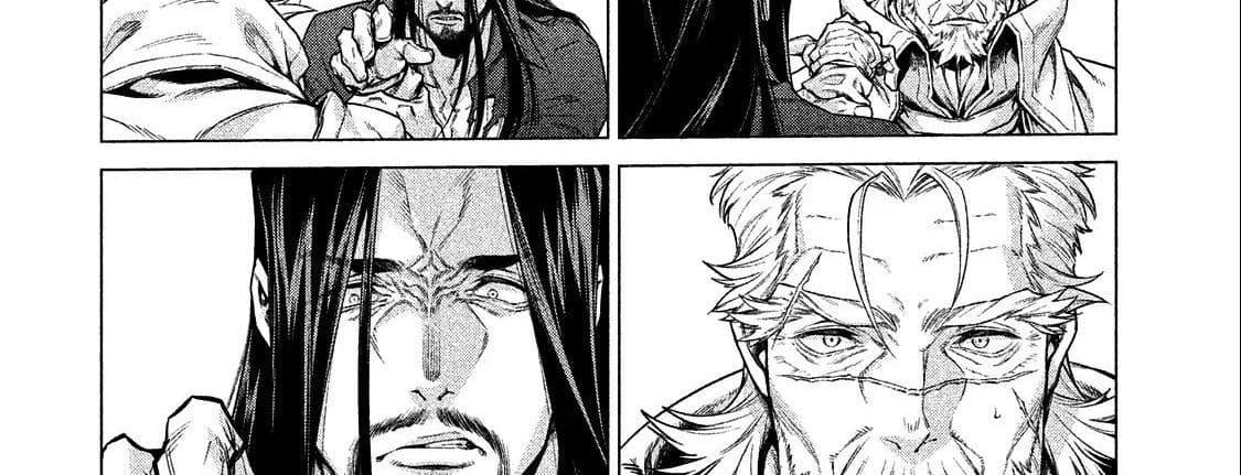 อ่านการ์ตูน Henkyou no Roukishi - Bard Loen ตอนที่ 10 หน้าที่ 48