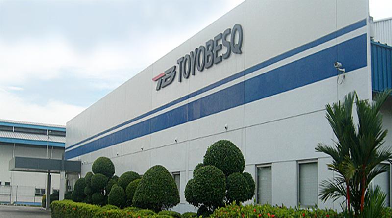 Lowongan Operator Produksi PT.TOYOBESQ PPI 2020