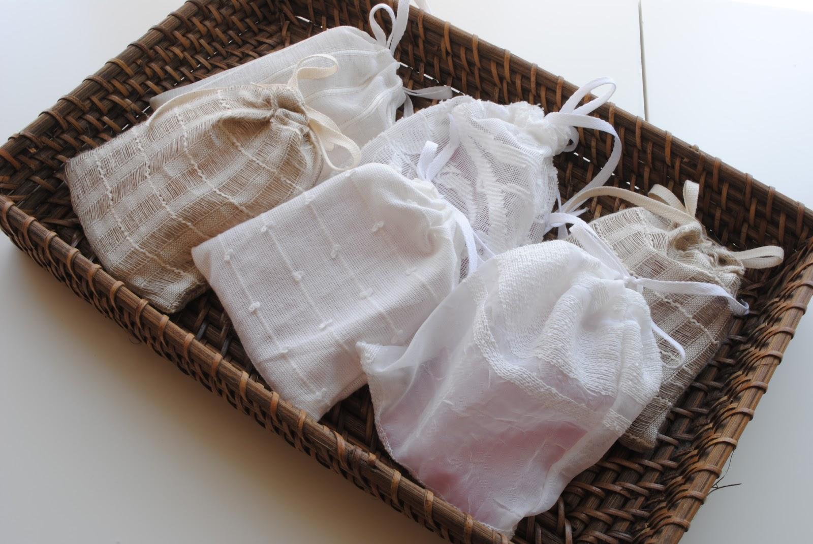 Paz montealegre decoraci n toallas cortinas de ba o - Toallas bano ...