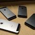 iPhone 5 bản lock nhật giá bao nhiêu