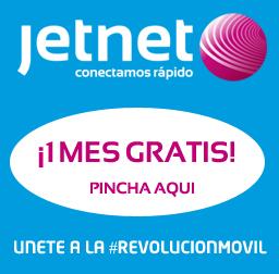 http://adictosalasomv.blogspot.com.es/p/codigo-promocional-jetnet.html/?utm_source=adictosalasomv