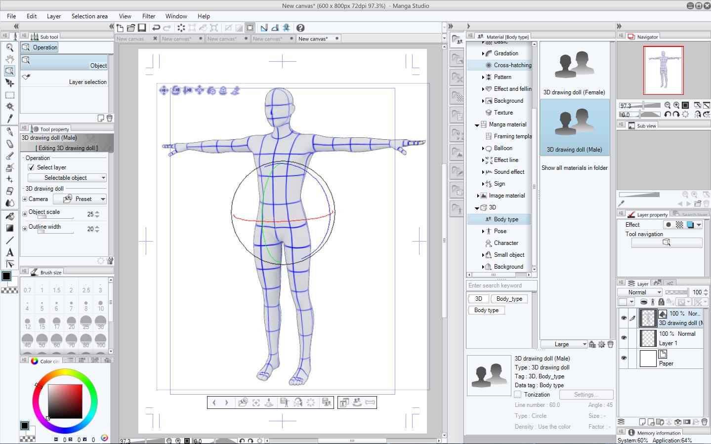 Vertex Tools Sketchup Crack 2016 - freedomanth1p