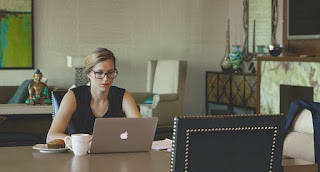 Phoenix make money from home fast