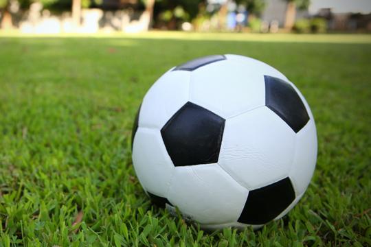 Οδηγίες από τον Σύνδεσμο Προπονητών ποδοσφαίρου Αργολίδας «Ο ΠΡΟΜΗΘΕΑΣ» για την ανανέωση ταυτοτήτων