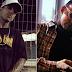 Diego Thug lançará single com Caskey nessa quinta