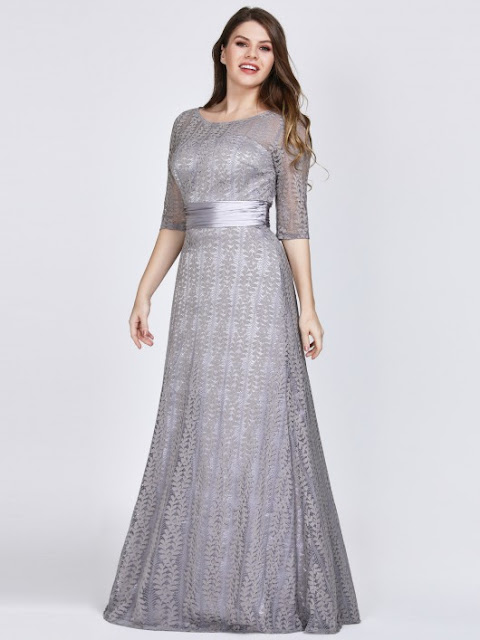 mother of brides dresses
