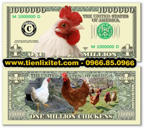 https://3.bp.blogspot.com/-exNw2JpvtY4/WBgF83D6--I/AAAAAAAAAOA/eRMsQZ_-4FIv2Up2vrHMcUW9UxOUY-aYQCLcB/s1600/tien-con-ga-1-trieu-dollar.jpg