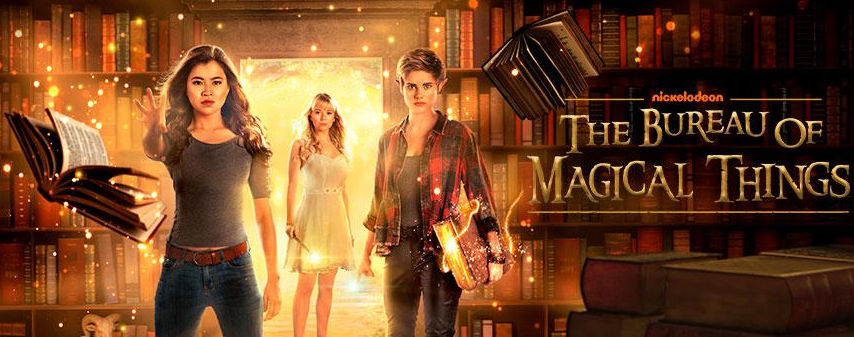 the bureau of magical things episode 17 online