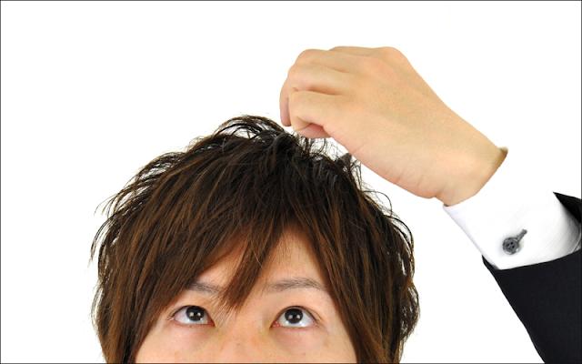 湯シャンは髪にいい?評判のタモリ式入浴法の利点を考えてみた!