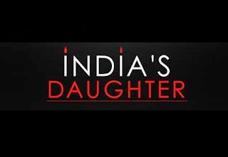 India's Daughter Documentary video