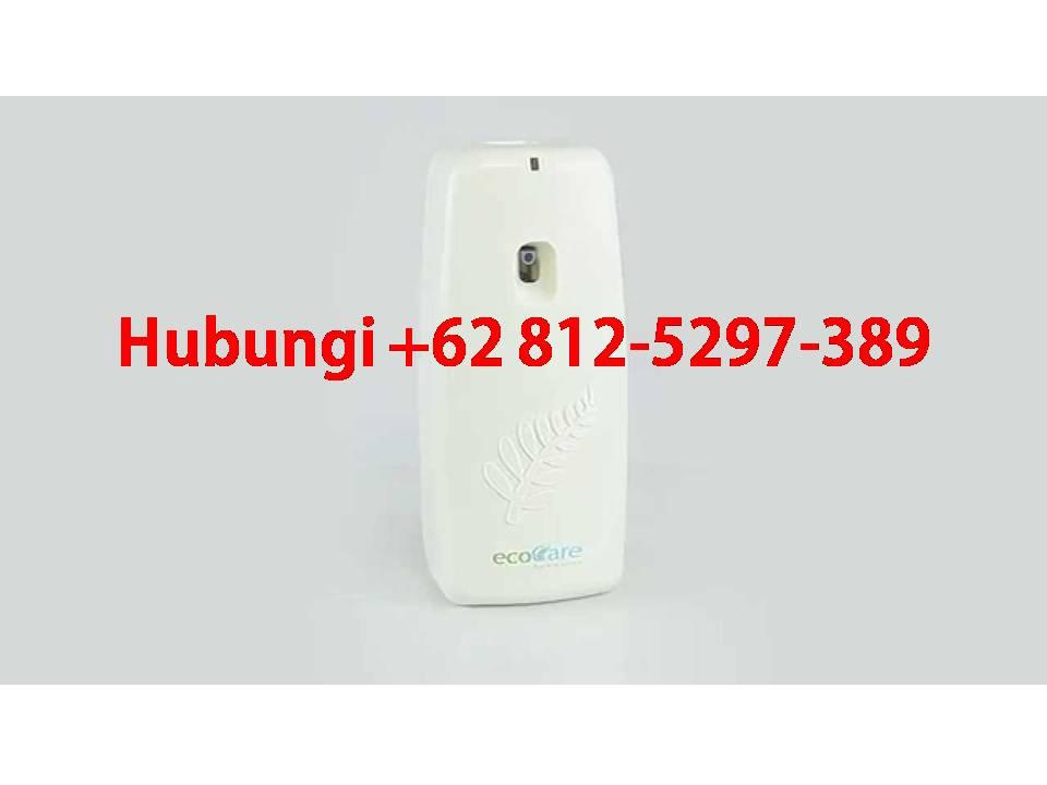 MURAH ! Call +62 812-5297-389 1f93ee60d2