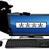 Cómo saber quién utiliza tu PC mientras no estas