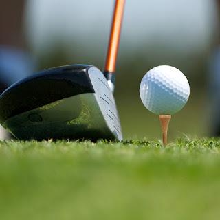 Golf paso a paso: Madera