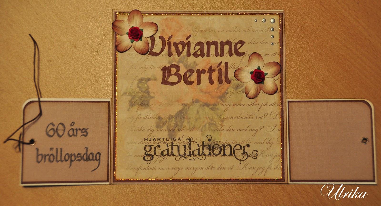 gratulationskort bröllopsdag Papper & Spets: Bröllopsdag gratulationskort bröllopsdag