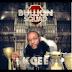 F! VIDEO: Kcee – Bullion Van | @FoshoENT_Radio