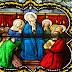 C'est quoi la Pentecôte ?